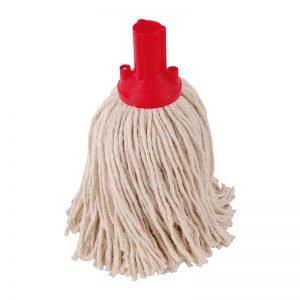 Exel Mop Head - Red