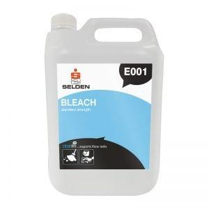 Bleach - 5ltr
