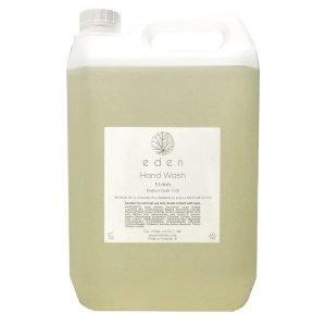 Lemon Grass Soap