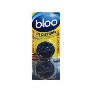 Bloo Loo Toilet Freshener