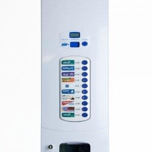 Multi Vending Machine