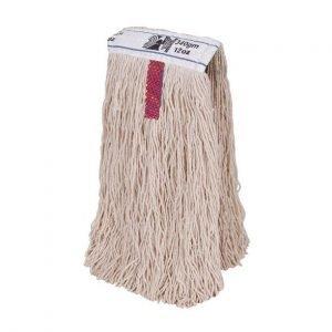12 oz mop head